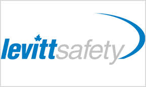 Levitt Safety Logo