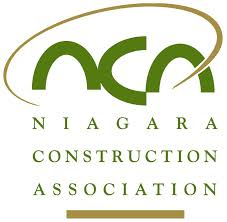 Niagara Construction Association Logo
