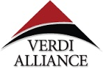 Verdi Alliance Logo